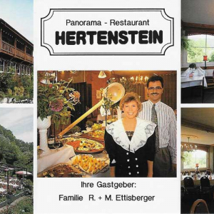 Restaurant Hertenstein